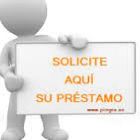 Credito-ya inmediato con solitud financial!,;