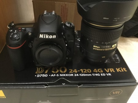 FOR SALE:Nikon D3-Nikon D750-Nikon D4-Canon 5D Mar
