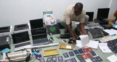 Novelty passports,Fake IDS for sale online