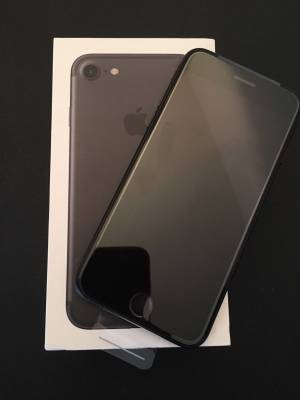 Venta Apple iPhone 7 32GB...370euro/iPhone 7 plus