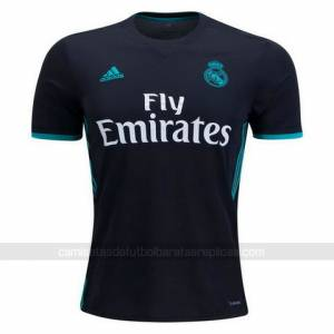 camisetas real madrid 2017-2018
