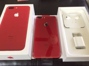 FOR SELL : ORIGINAL IPHONE 7 PLUS,SAMSUNG S8 PLUS,