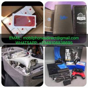 WHATSAPP:+2348108838695PROMO 2X1 IPHONE 7, 7 PLUS/