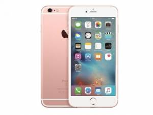IPHONE 6S PLUS 32GB APPLE - ROSA IPHONE 6S PLUS 32