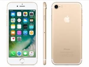 IPHONE SE 32GB APPLE – ORO