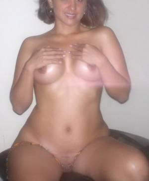 chica joven busca sexo malaga