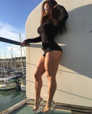 anuncios mujer busca hombre guadalajara anuncios eróticos chica