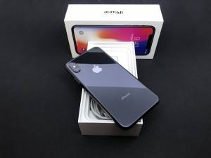Offer  Apple iPhone x,Note 8