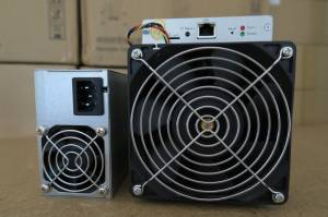Antminer S9 14TH + Supply Unit, D3 +, L3 +