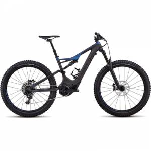 2018 Specialized Men´s Turbo Levo FSR Comp Carbon