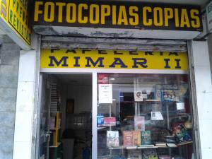 TRASPASO LOCAL COMERCIAL