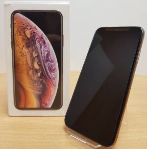 Apple iPhone XS 64GB €400 ,iPhone XS Max 64GB