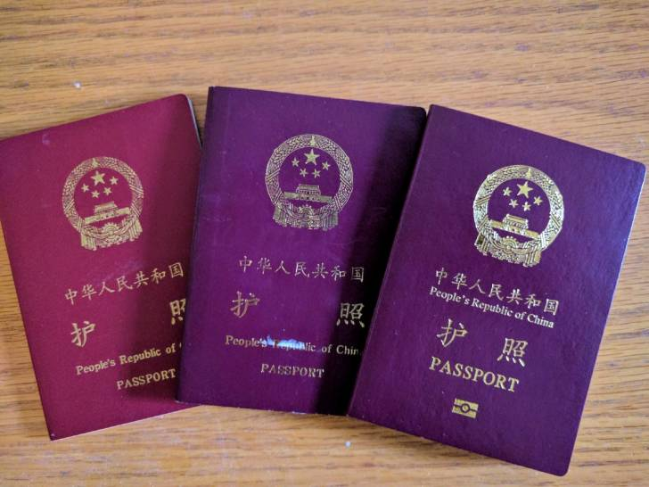 Buy Counterfeit Notes Online/Buy Fake/Real Passport (wo