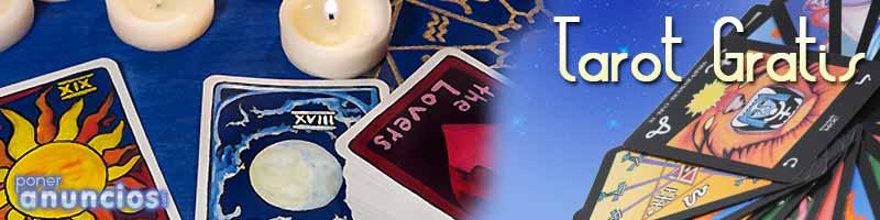 Lectura de las mejores tiradas del tarot gratis con fecha de nacimiento, con tres cartas y de marsella online