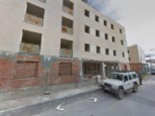Se vende local en Torredonjimeno