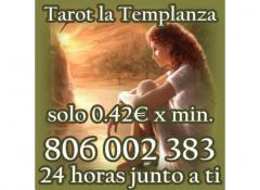 Tarot horoscopos baratos 806 002 383