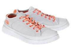 Zapatillas the north face base camp (mujer)