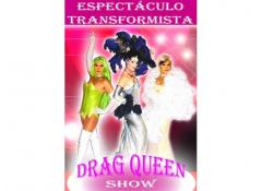 Show Drag Queen Mallorca Espectaculo Transformista