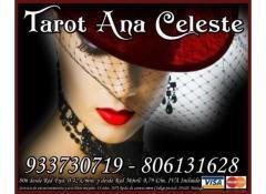 Tarot Honesto y Certero 806 131 628 desde 0. 42€/m